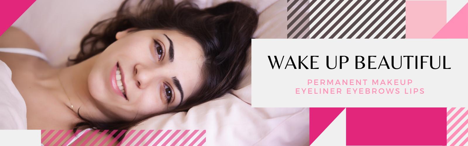 Copy of Wake up beautiful (4)