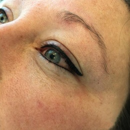 eyeliner_after