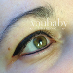 The Eyes Have It - Benefits of Permanent Eyeliner