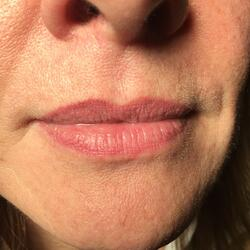 lips3b