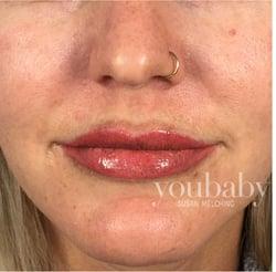 lips5a