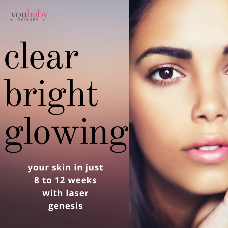 clear bright glowing-1